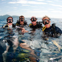 Ten Tips for Newbie Divers | All about water, the oceans, environmental issues | Scoop.it