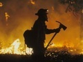 Firefighter Workout Plan | BECOMING A FIREMAN | Scoop.it