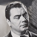 Ernest Borgnine, Tough but Tender ... | The One | Scoop.it