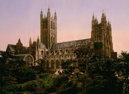 Réchauffement climatique: l'Église d'Angleterre abandonne ses investissements dans le charbon | Développement durable et efficacité énergétique | Scoop.it