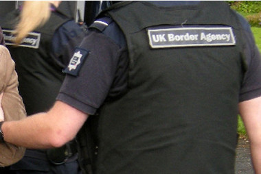 One of UKs most wanted smugglers is brought into UK through Plymouth | Closing In | Scoop.it