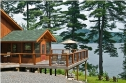 Luxury Getaways for Cheap, HomeAway | Luxury vacations | Scoop.it