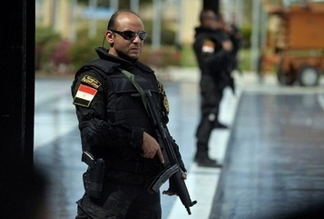 'Senior Leader among 9 muslim Brotherhood terrorist Members Killed in Cairo Egypt Police Raid Wed 070115' | News You Can Use - NO PINKSLIME | Scoop.it