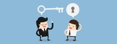 3 phénomènes qui prouvent que l'analyse des besoins nuit aux ventes | Bon(ne) vent(e) ! | Scoop.it