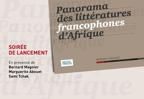 Institut français | Français 4H | Scoop.it