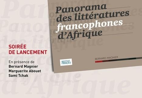 Institut français | Français 4H | Scoop.it