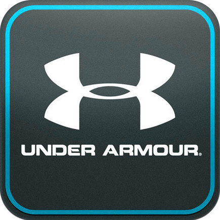 Under Armour What's Beautiful / A competition to redefine the female athlete | Health & Wellbeing | Scoop.it
