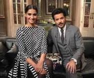 Sonam Kapoor makes nasty comments on Deepika's fashion sense | Business news | Scoop.it