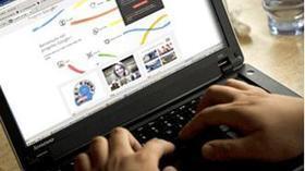 Google sorpassa Twitter e insidia Facebook | Smart City Evolutionary Path | Scoop.it