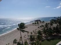 République Dominicaine Juan Dolio - Résidence LAS OLAS - Appartements de luxe vue mer - Sunfim | IMMOBILIER REPUBLIQUE DOMINICAINE | Scoop.it