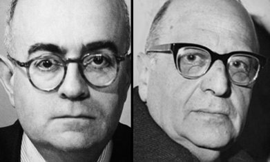 The Frankfurt School, part 3: Dialectic of Enlightenment | Gavagai | Scoop.it