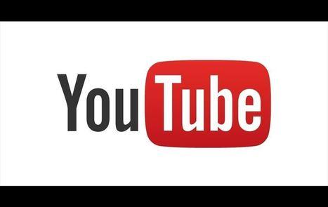YouTube trabaja en una forma para hacer 'streaming' de vídeo en 360 grados (rumor) | El Blog.Valentín.Rodríguez | Scoop.it