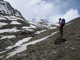 Calling the Glacier   DESARTSONNANTS - CRÉATION SONORE ET ENVIRONNEMENT - ENVIRONMENTAL SOUND ART - PAYSAGES ET ECOLOGIE SONORE   Scoop.it