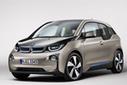 Liste 2014 des véhicules électriques disponibles | AUTO ELECTRIQUE | Scoop.it