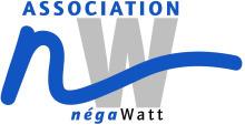 Scénario négaWatt | 10 points clés | Transitions | Scoop.it