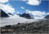 Experience Adventurous Trekking In Mongolia   Goyo Travel   Scoop.it