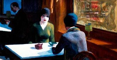 Les romancières américaines - Le Magazine Littéraire | J'écris mon premier roman | Scoop.it