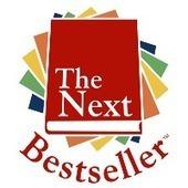 Je eigen boek schrijven? Tips van bestseller auteur Roy Martina | hihellojooolo | Scoop.it