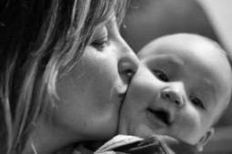 Psicologia, con la madre il primo anno si determina futuro emotivo - Cronaca - Abruzzo24ore.tv | Crescita personale | Scoop.it