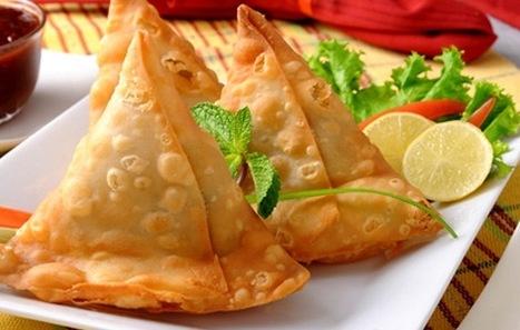 Bombay Restaurant in Webster, Texas|Bombay Restaurant in Texas | Indian Restaurant in Webster, Texas | Scoop.it