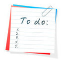 6 Steps To Daily Efficiency & Getting More Done | Small Business Marketing Tips | Scoop.it