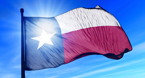 Electricity Market Reform: Why Texas Could be Next | The Texas Solar Energy Glut | Scoop.it