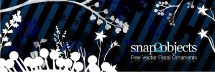 Freebies | Digital Scrapkits for Scrapbooking | Scoop.it