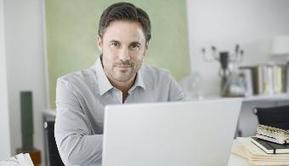 """Innovar para ser mejor"": cursos gratuitos online para docentes - universia.cl | Matemática Integral | Scoop.it"
