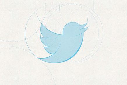PME, vous pouvez aussi utiliser Twitter pour voir et être vu !   Conseils Marketing, WebMarketing et communication pour PME et entrepreneurs   Scoop.it