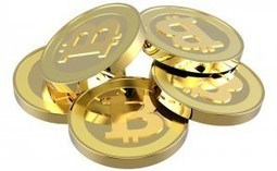 SnapCard Lets Bitcoin Users 'Skip Merchants' | Infinite Playground on a Finite Planet | Scoop.it