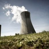 Le Medef refuse les conclusions du débat sur la transition énergétique | Climat et énergie | Scoop.it