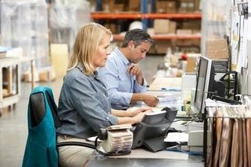 3 conseils pour réussir sa carrière en logistique | TL Hub | Logistique et transport | Scoop.it