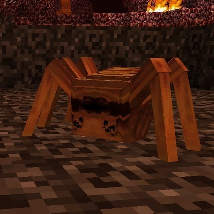 Minecraft mods download Lycanite's Mobs 1.6.2 – Minecraft Download For Free | ha giang | Scoop.it