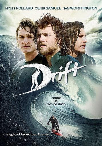 Watch Drift Movie - Click here | Watch Drift Movie Online Free | Scoop.it