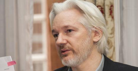 WikiLeaks offre 100 000 dollars à celui qui révélera le partenariat transpacifique | Libertés Numériques | Scoop.it