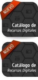 Mediateca - Micrositios | Recursos educativos HPVS | Scoop.it