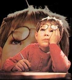 TDAH, Trastorno por Déficit de Atención con Hiperactividad | Institut Gomà | Profesores TIC | Scoop.it