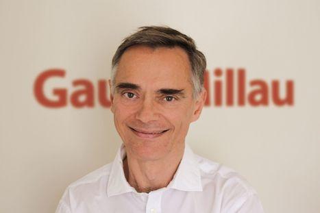 Le célèbre guide gastronomique Gault &Millau change de propriétaire | MILLESIMES 62 : blog de Sandrine et Stéphane SAVORGNAN | Scoop.it