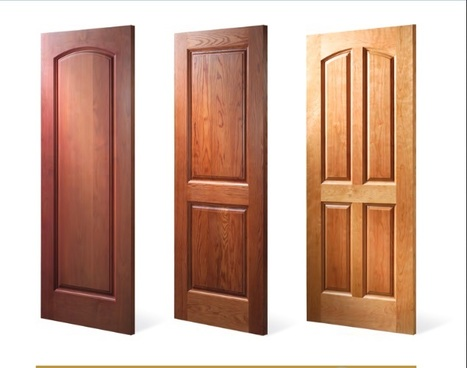Doors Fire Rated MD   Porter Doors   Scoop.it