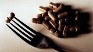 Battle lines solidify over bid to distinguish food, supplements | Fitness and Weight loss | Scoop.it