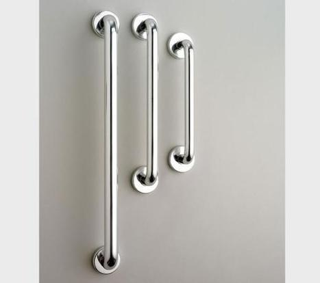 Variegated Door Pull Handles in India Provides Safety and Convenience | The Infostuff | Furniture Fittings Accessories | Scoop.it