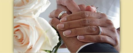 And the Two Become One Flesh | Marriage and Family (Catholic & Christian) | Scoop.it