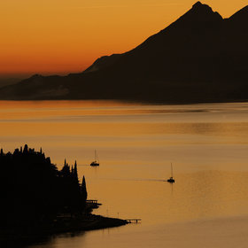 Malcesine Garda Lake | Garda lake | Scoop.it