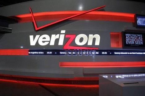 Verizon breaks up its bundle to give consumers more choice | Cecilia Kang | WashPost.com | Surfing the Broadband Bit Stream | Scoop.it