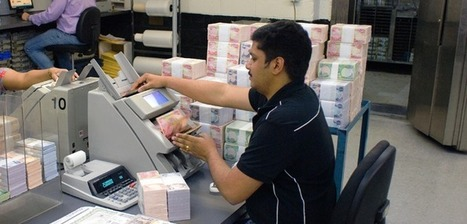 Don't Get Short-Changed from Your Exchange   Iraqi Currency Exchange Rate   Scoop.it