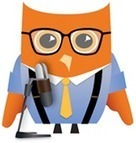 Open Source Hardware Group Company Profile | Owler | Peer2Politics | Scoop.it