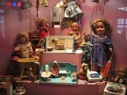 Hem Büyüklere  Hem Çocuklara Müze | genel | Scoop.it
