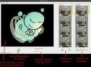 MediaEnLab : Expérimenter, valoriser, partager la création numérique en EPN - @ Brest | Tiers-Lieux | Scoop.it