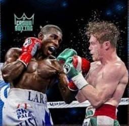 live stream PPV Boxing | Canelo Alvarez vs. Erislandy Lara | Sports Live Free TV | Watch Brazil vs Argentina Live Streaming online TV | Scoop.it