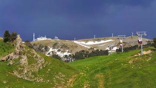 Bilan et projets alpins de la Caisse des dépôts | World tourism | Scoop.it